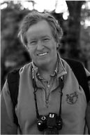 Rod Daynes