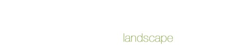 Swell Photographs Logo
